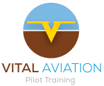 Vital Aviation